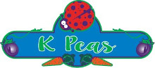 K Peas Place – Indoor Play Center In Tampa