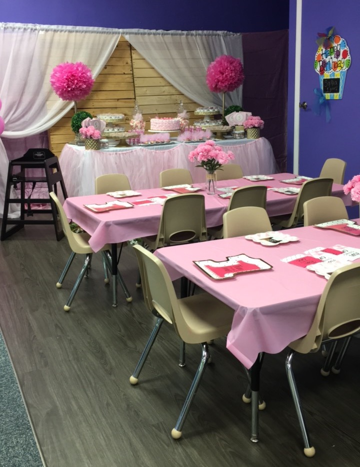 catered toddler birthday tampa